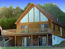 Benjamin custom modular homes floor plans for Chalet style modular homes